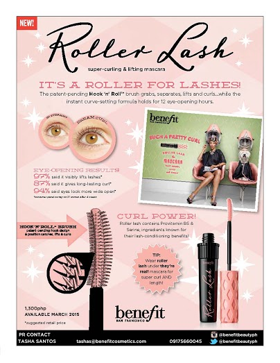 rollerLash_onesheet_PH copy