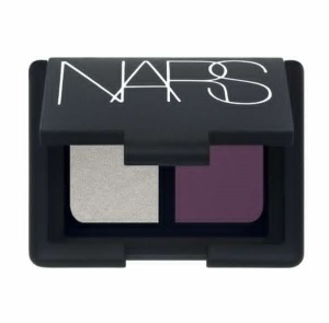 Nars Purple